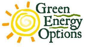 Green Energy Options in Keene NH