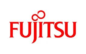 fujitsu-mini-split